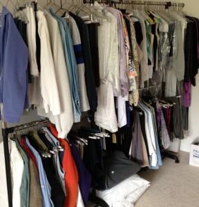 clothes 4