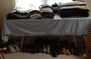 clothes 5